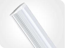 LED PL Retrofit Lamps - Bypass