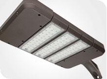 QuadroMAX Plus Modular Area Lights