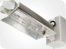 PhotonMax 630W Ceramic Metal Halide Fixture