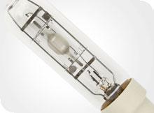 PhotonMax 315W Ceramic Metal Halide Lamp