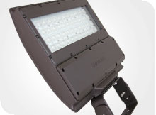 MPulse Flood Lights