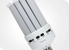HighMAX LED Lamps