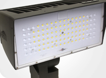 FloodMax Flood Lights