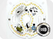 Round Retrofits - Light Engine
