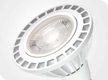 High Output PAR Lamps