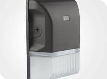 GuardMax Slim Profile Security Fixture