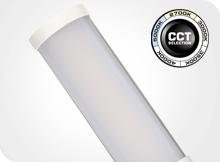 PL Retrofit Lamps - Bypass - CCT Selectable