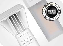 PL Retrofit Lamps - DirectFit - CCT Selectable