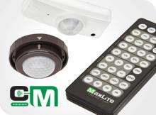c-Max Basic Controls
